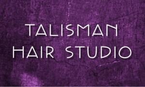 Talisman Hair Studio