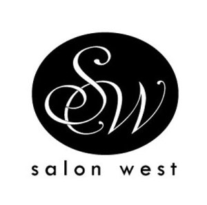Cincinnati Salon West