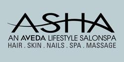 Asha SalonSpa Collection