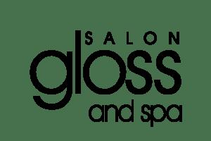Salon Gloss and Spa