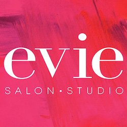Evie Salon Studio