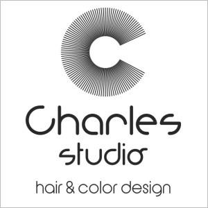 Charles Studio