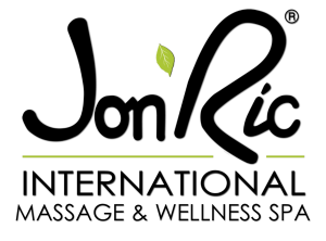 Jon' Ric Massage & Wellness Spa, Salon, and Chiropractic