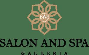 Salon and Spa Galleria