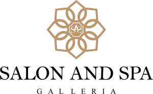 Salon and Spa Galleria