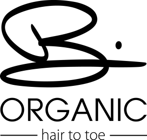 B. Wallis Organic Hair