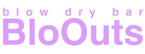 BloOuts Blow Dry Bar