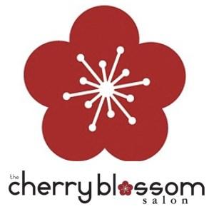 The Cherry Blossom Salon, LLC