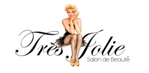 Tres Jolie Salon
