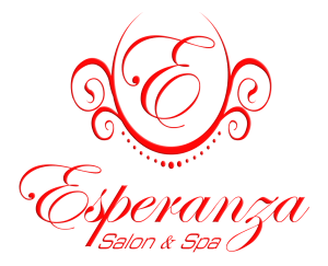 Esperanza Salon & Spa