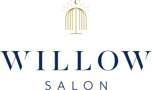 Willow Salon