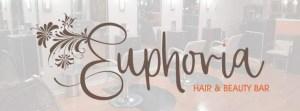 Euphoria Hair & Beauty Bar