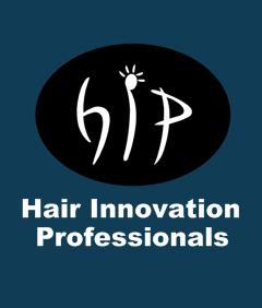 Hair Innovation Professionals (HIP Salon)