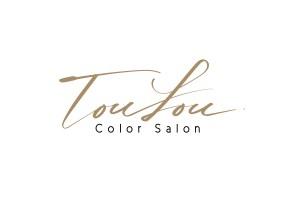 Tou Lou Color Salon