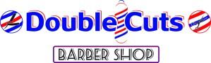 Double Cuts Barber Shop, LLC