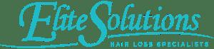 Elite Hair Alternatives Incorporated
