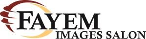 Fayem Images Hair Salon