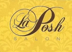 La Posh Salon