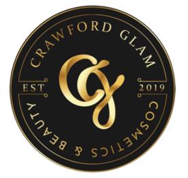 Crawford Glam