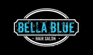 Bella Blue Salon