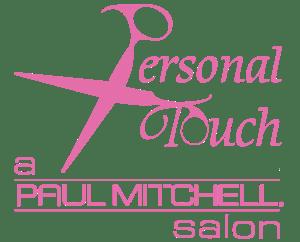 Personal Touch Salon & Spa