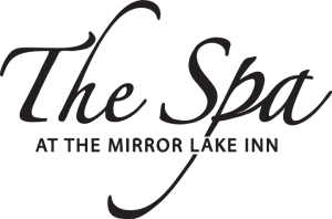 The Spa at Mirror Lake Inn