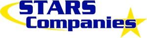 Stars companies