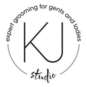Karla Jean Studio