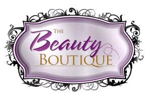 The Beauty Boutique, Inc
