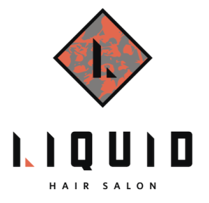 Liquid Hair Salon