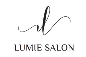 Lumie Salon