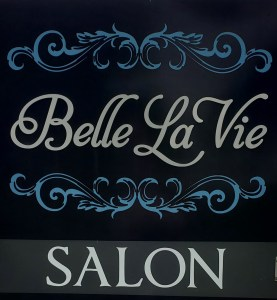 Belle La Vie salon