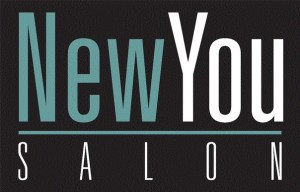 New You Salon