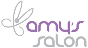 Amy's Salon