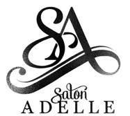 Salon Adelle