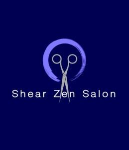 Shear Zen Salon