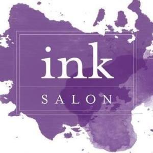 Ink Salon