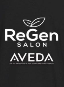 ReGen Salon
