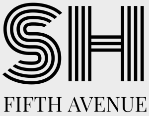 SH FIFTH AVENUE