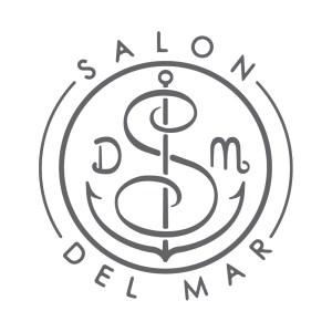 Salon Del Mar