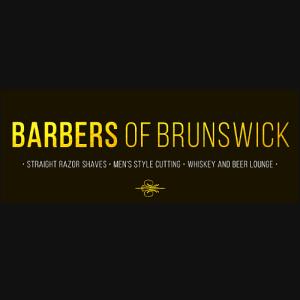 BARBERS OF BRUNSWICK
