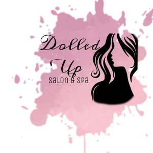 Dolled Up Salon and Spa