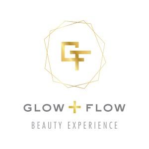 GLOW + FLOW BEAUTY EXPERIENCE