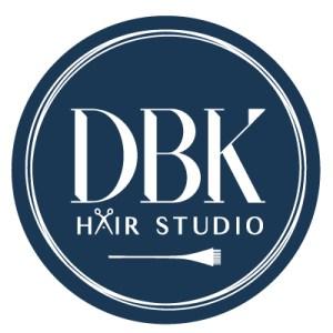 DBK Hair Studio