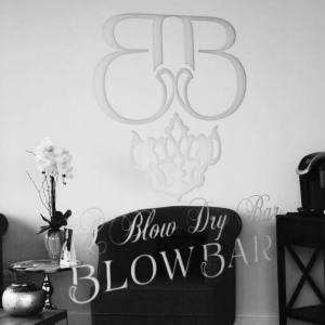 Blow Bar
