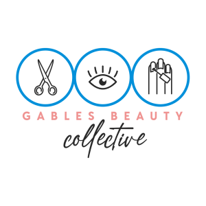 Gables Beauty Collective