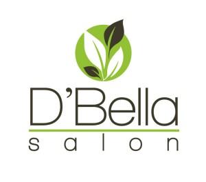D'Bella Salon