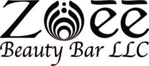 Zoee Beauty Bar