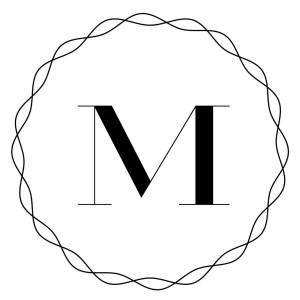 Mileni and Company