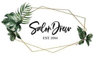 Salon Drew
